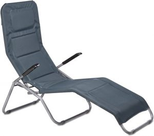 ligstoel aanbieding